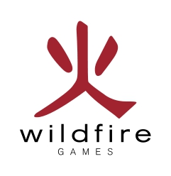 Wildfire Games